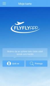 flyflyonlineaviokarte