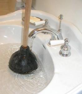 otpusavanje-sudopere