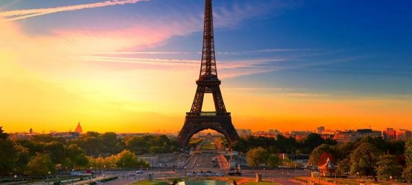 avio-karte-pariz